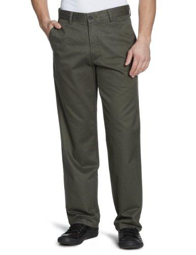 dockers-44723-dockers-d2-all-the-time-khaki-pantalon-homme-vert-posy-green-0006-taille-30-32