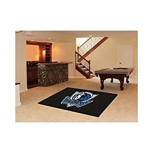 Dallas Mavericks Ulti-Mat 6096 by Fanmats