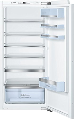 Bosch KIR41AD30 Réfrigérateur 211 L A++ Blanc