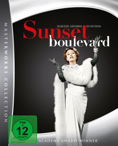 sunset-boulevard-masterworks-collection-alemania-blu-ray