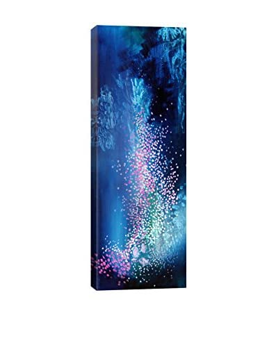 Artemis Gallery-Wrapped Canvas Print