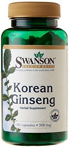swanson-korean-ginseng-500mg-100-capsules