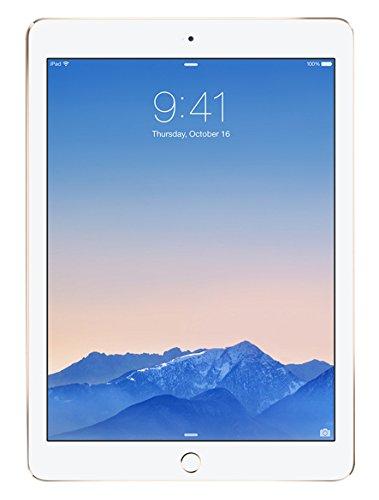 apple-ipad-air-2-wi-fi-32gb-gold
