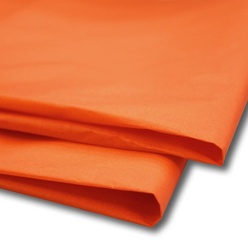 50-x-orange-tissue-wrapping-paper-sheets-20-x-30