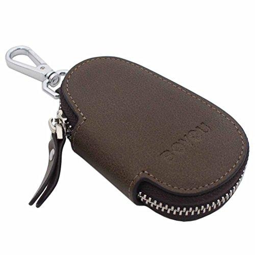 liangery-lujo-funda-de-piel-clave-holder-bolsas-con-cremallera-para-llavero-de-coche