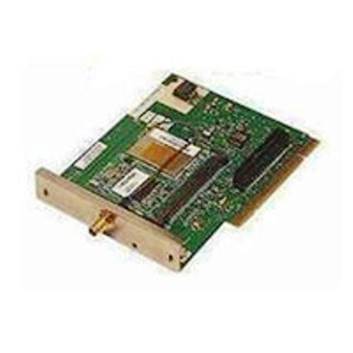 Dell Wireless Card Kit for 2335dn