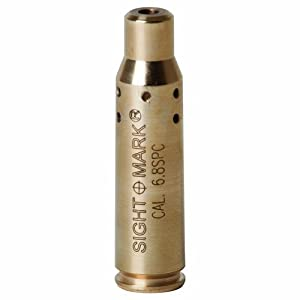 Sightmark 6.8 Remington SPC Boresighter