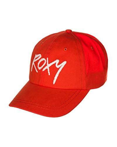 Roxy Gorra Extra Innings