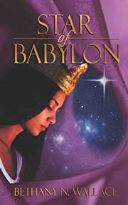 Star of Babylon