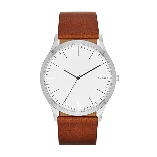skagen-jorn-orologio