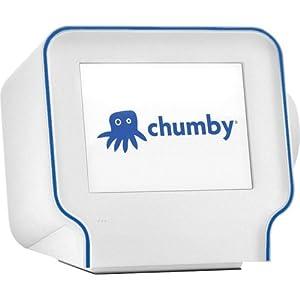 Chumby one