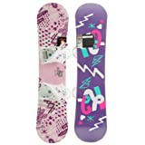 K2 Grom Snowboard w  Bindings Boots Youth by K2