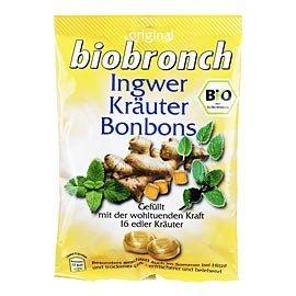 BIOBRONCH-Ingwer-Kruter-Bonbons-75-g-Bonbons