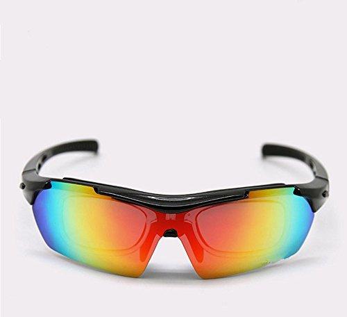 sport-outdoor-antivento-ciclismo-occhiali-con-montatura-di-miopia-pearl-light-black