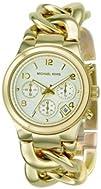 Womens Gold Bracelet Watch