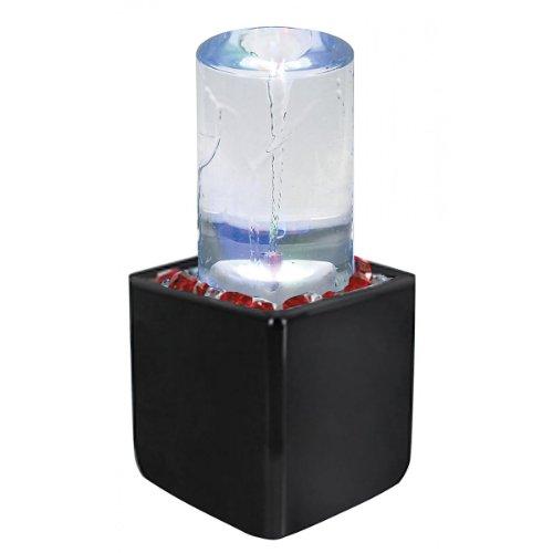 Fontaine D Interieur Lumiere pas cher