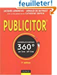 Publicitor : Communication 360� off e...