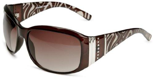 Eyelevel Dawn 2 Rectangle Women's Sunglasses