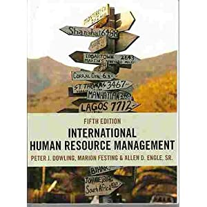 hrm 300 human resource management overview Hrm 300 wekk 1 human resource management overview buy solutions: you have been hired by a company as a human resource generalist to cre.