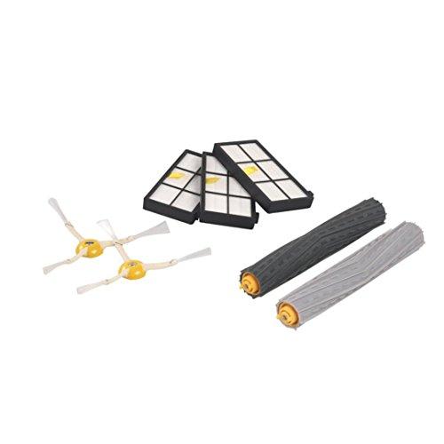 gillberry-1-set-sencillo-los-kits-de-recambio-para-el-irobot-roomba-800-900-series-los-robots-de-lim