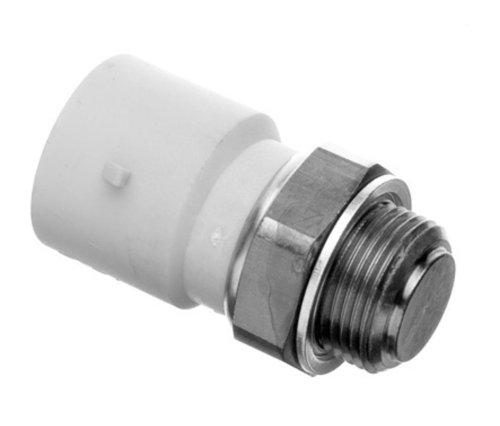 Intermotor 50418 Temperatur-Sensor (Kuhler und Luft)