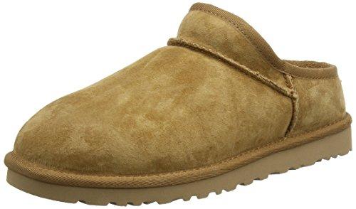 ugg-australia-womens-classic-slipper-chestnut-8
