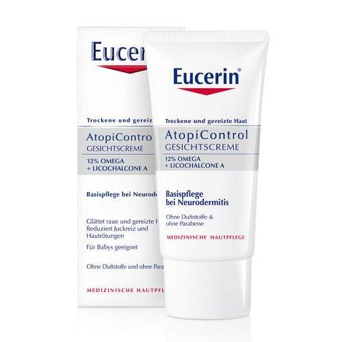 eucerinr-crema-atopicontrol