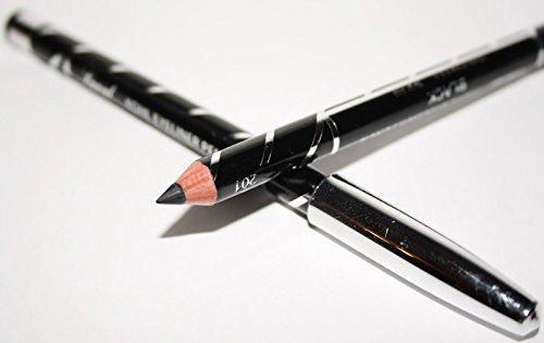 kohl-eyeliner-pencil-black
