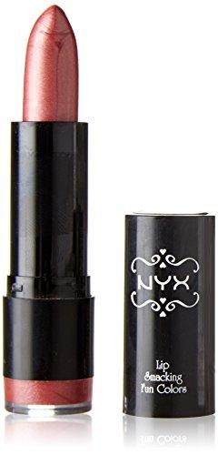 nyx-cosmetics-rossetto-round-saturn