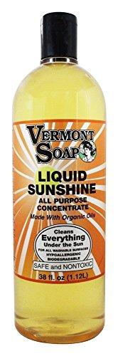 vermont-soapworks-liquid-sunshine-household-cleaner-38-oz