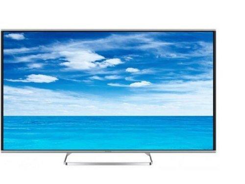 Panasonic-TC-60AS530U-AS530-Series-Smart-LED-LCD-TV-60-Class