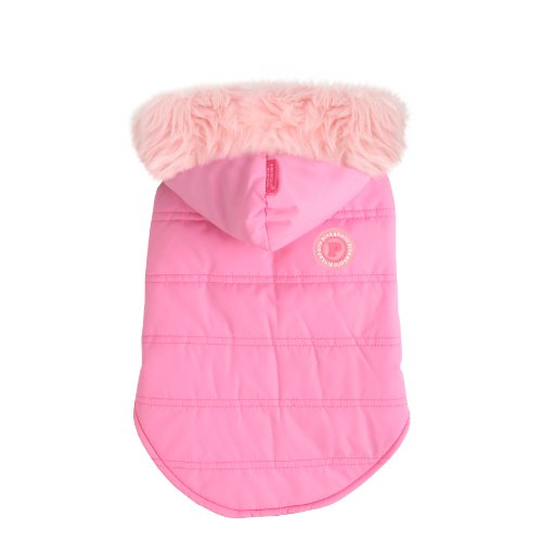 pinkaholic-new-york-relic-hooded-winter-dog-jacket-small-pink
