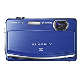 14.2MP Digital Camera