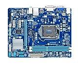 Gigabyte GA-H61M DS2 DVI Motherboard