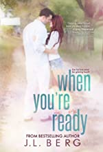 When You're Ready (The Ready Series #1)