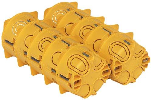 legrand-leg200186-10-cajas-de-empotramiento-1-poste-batibox-panel-de-yeso-de-40-mm