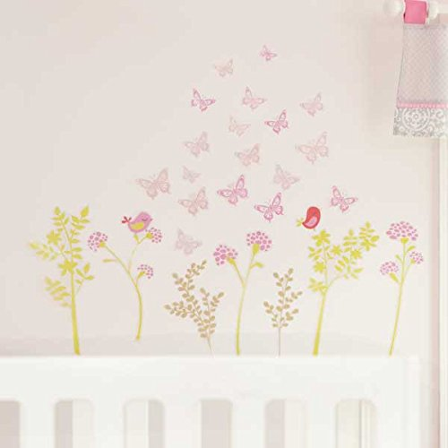 Just Born Baby Bedding 7041 front