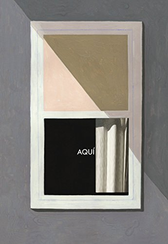 AQUÍ (Salamandra Graphic)