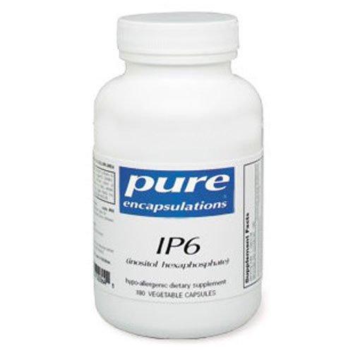 Ip6 (Inositol Hexaphosphate) 90C