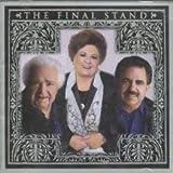 echange, troc Happy Goodman Family - Final Stand