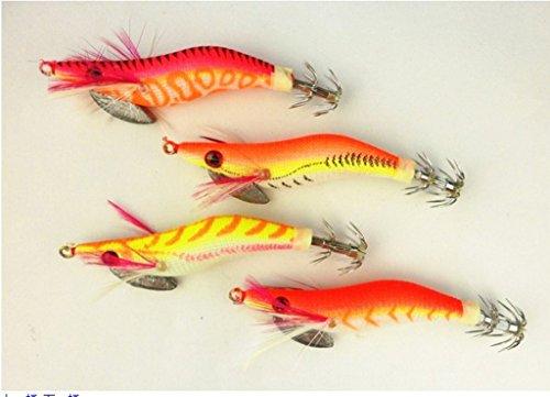 4pcs-nylon-camaron-revestido-pesca-squid-jigs-bait-hook-pesca-lure-squid-jigs-cebo-de-pesca-senuelo-