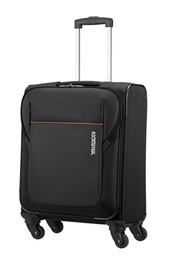 american-tourister-hand-luggage-san-francisco-spinner-small-55-cm-cabin-size-375-liters-black-59234-