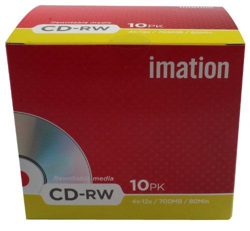 imation-cdrw-4-12x-10-pack-retail-showbox-mtv