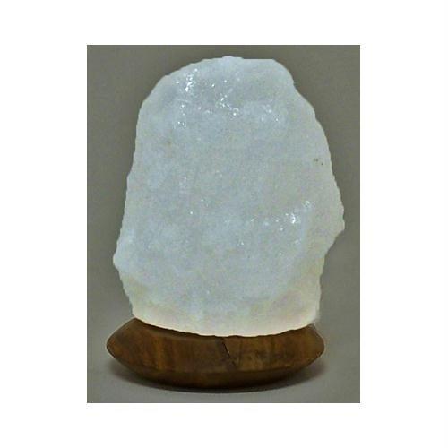 HIMALAYAN-SALT-HIMALAYAN-SALT-LAMPWHITE-CT