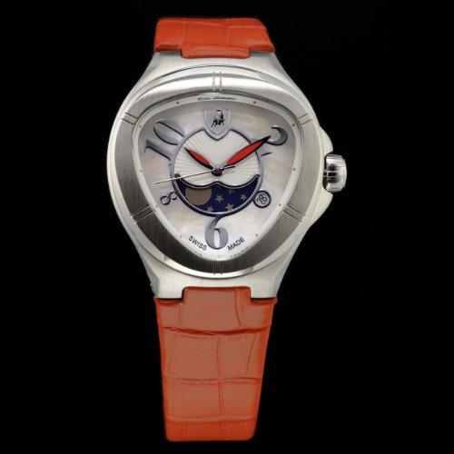 Tonino Lamborghini Spyder Corsa Lady 702 Watch
