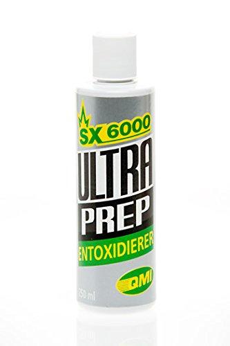 sx-6000-ultra-prep-ento-xidierer-detergente-per-carrozzeria