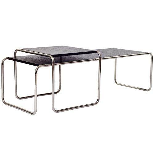 Modular Nesting Coffee Table / Side Table Set