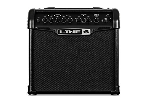 line-6-spider-classic-15-modeling-amplifier