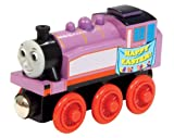 Wooden Thomas & Friends: Easter Rosie