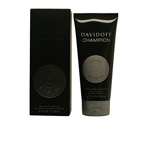 davidoff-champion-hair-and-body-shampoo-200-ml